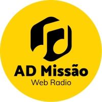 Rádio AD Missão