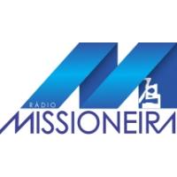 Rádio Missioneira - 94.9 FM