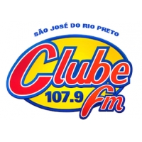 Rádio Clube FM - 107.9 FM