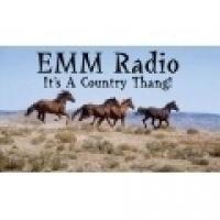 Radio Emm Radio