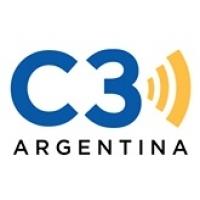 Radio Cadena 3 - 99.1 FM