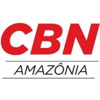 Rádio CBN Amazônia - 101.5 FM