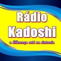 Rádio Kadoshi