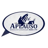 Rádio Aplauso Web
