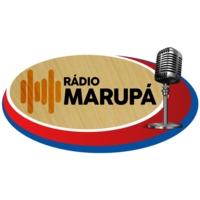 Rádio Marupá