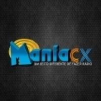 Rádio Mania CX