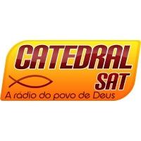 Catedral 106.5 FM