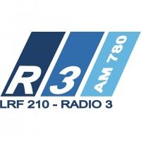 Radio 3 780 AM