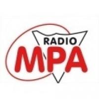 Rádio MPA -  94.2 FM