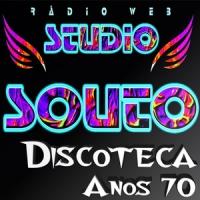 Rádio Studio Souto - Discoteca 70s