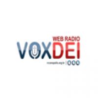 Web Radio Vox Dei