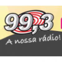 Rádio FM Xique-Xique - 99.3 FM