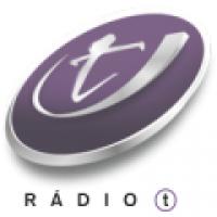 Rádio T FM - 88.1 FM