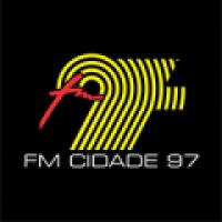 Rádio FM Cidade 97 - 97.9 FM