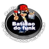 Rádio Batidão Do Funk