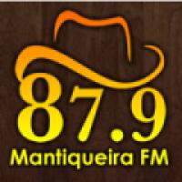 Mantiqueira 87.9 FM