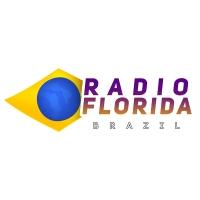 Florida Brazil