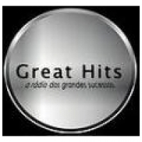 Great Hits Web Radio
