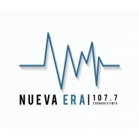 Radio Nueva Era - 107.7 FM