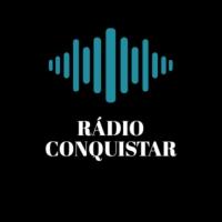 Rádio Conquistar