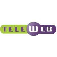 Teleweb Radio
