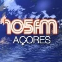 Radio 105FM