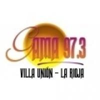 Radio Gama - 97.3 FM
