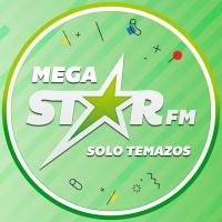 Radio MegaStar FM Madrid - 100.7 FM