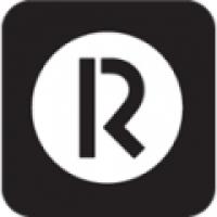 Rádio Raadio 2 - 101.6 FM
