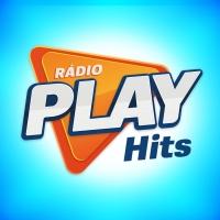 Rádio Play Hits FM - 95.3 FM