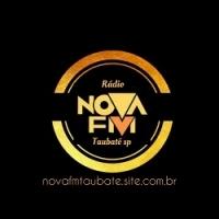 Rádio Nova FM Taubaté