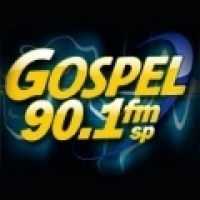 R�dio Gospel FM 90.1