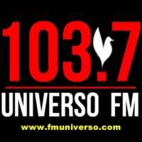 Radio Universo - 103.7 FM