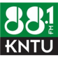 Rádio The One 88.1 FM