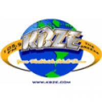 Rádio The Breeze 105.9 FM