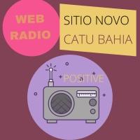 WEB RADIO SITIO NOVO CATU