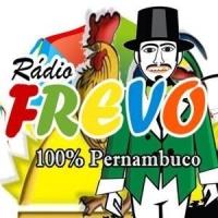 Rádio Frevo
