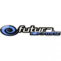 Rádio Futura - 107.7 FM
