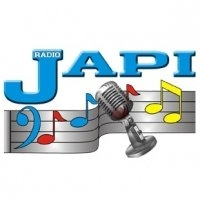Rádio Japi - 1590 AM