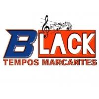Rádio Black Tempos Marcantes