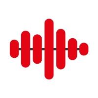 UEM 106.9 FM