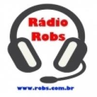 Rádio Robs