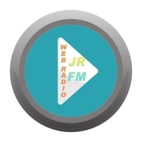 Rádio JR FM - 87.9 FM