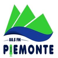 Piemonte FM 88.5 FM