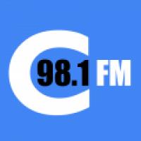 Comunidade FM 98.1 FM