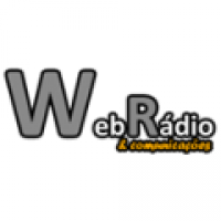 Rádio SAP Pesqueira