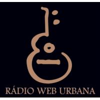 Rádio web Urbana