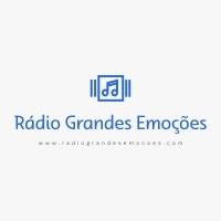 Rádio Grandes Emoções