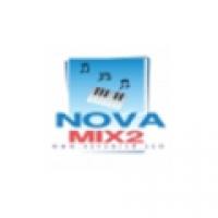 Rádio Nova Mix 2