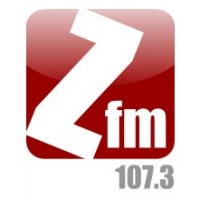 Radio ZFM - 107.3 FM